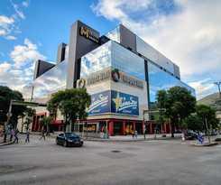 Hotel Hotel Mepas