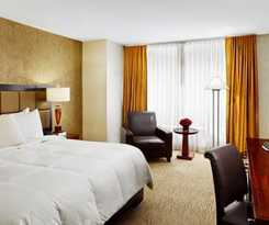 Hotel Millennium Broadway + 2 Free City Tour