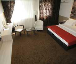 Hotel City Hotel Mostar