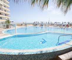 Hotel Pearly Grey Ocean Club
