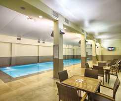 Hotel Ani Plaza