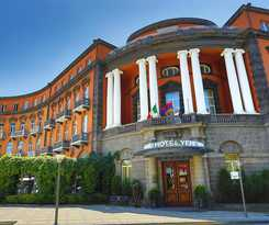 Hotel Grand Hotel Yerevan