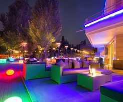 Hotel Radisson Blu, Yerevan