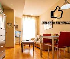 Apartamentos DREAM SUITES AND APARTMENTS ALMERIA CENTRO