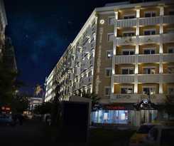 Hotel Alexandar Square Boutique