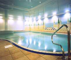 Hotel Riverside Hotel Kendal