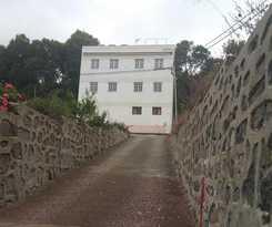 Apartamentos DEL PINO HOSTEL