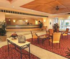Hotel Fairfield Inn Marriott Village