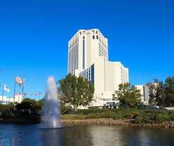 Hotel & Spa Buena Vista Palace