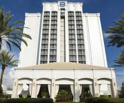 Hotel B Resort & Spa