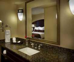 Hotel Buena Vista Suites