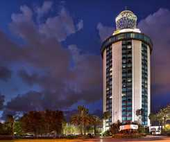 Hotel Four Points by Sheraton Studio City