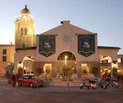 Hotel Loews Portofino Bay Hotel at Universal Orlando