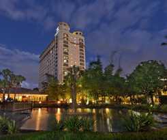 Hotel Doubletree by Hilton Orlando at SeaWorld