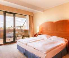 Hotel President Hotel Prague
