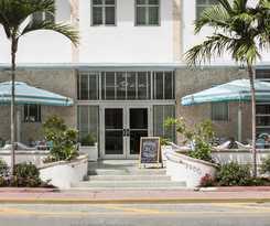 Hotel Circa 39 Hotel