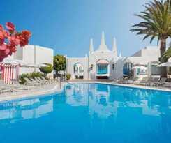 Hotel Suite Atlantis Fuerteventura Resort
