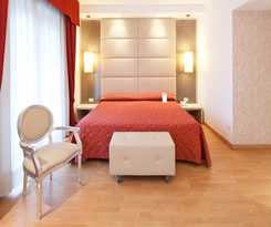 Hotel Qualys Hotel Nasco