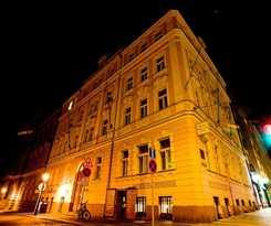 Hotel William Sivek Hotels