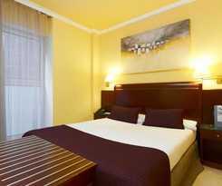 Hotel Eurostars Mitre