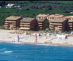 Apartamentos Apartamentos Golf - Beach And Golf Resort