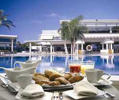 Hotel La Calderona Spa Sport & Club Resort