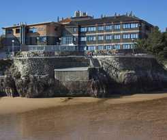 Hotel Isla Bella