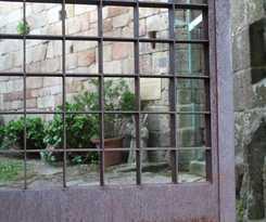 Hotel Monumento Castelo de Maceda