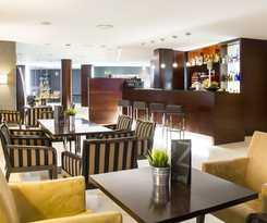 Hotel Zenit Lleida
