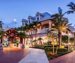 Hotel Westin Key West Resort