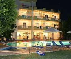 Hotel Castro Hotel