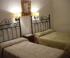 Hotel Hospederia Colon Antequera