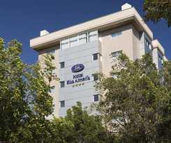 Hotel Elba Almeria