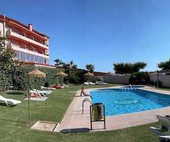 Hotel Paxariñas