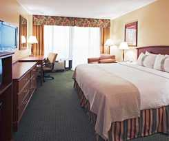 Hotel Holiday Inn Hotel & Suites Clearwater Beach