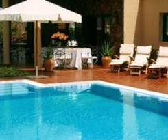 Hotel El Patio de Lajares