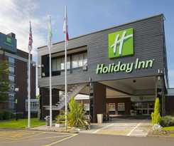 Hotel Holiday Inn Washington