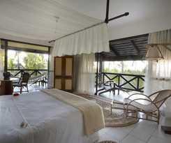 Hotel Nannai Resort & Spa