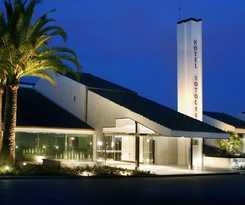 Hotel NH Sotogrande
