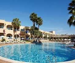 Hotel Grupotel Santa Eulalia and Spa