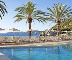 Hotel Grupotel Imperio Playa (.)