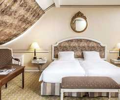 Hotel Nh Rex