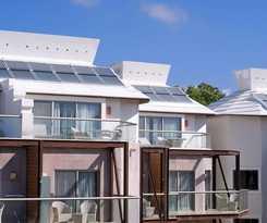 Hotel Sandos Caracol Eco Resort & Spa