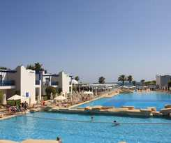 Hotel Callisto Holiday Village