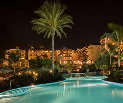 Hotel HOTEL VINCCI SELECCION LA PLANTACION DEL SUR