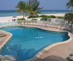 Hotel GOLDEN NUGGET BEACH CLUB