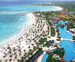 Hotel Barcelo Maya Colonial & Maya Tropical