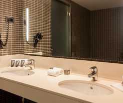 Hotel AC Hotel Gava Mar by Marriott