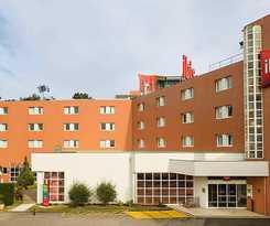 Hotel Ibis Porto Gaia