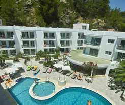 Apartamentos Balansat Prestige